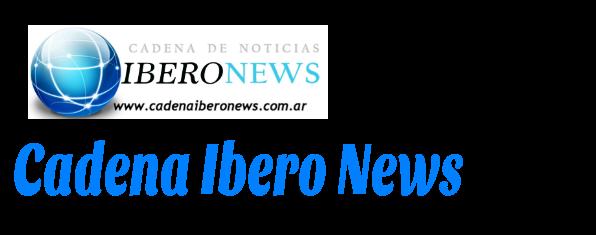 Cadena Ibero News